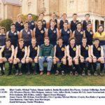 1990 B Grade (A1 Res)