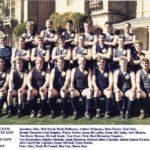 1990 D Grade (A8 Res)