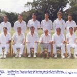 1991-92+b+e