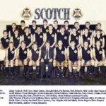 1991 A Grade (A1)