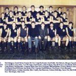 1991 B Grade (A1 Res)