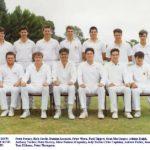 1992-93+a+a2