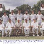 1992-93+b+e