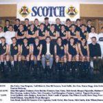 1992 B Grade (A1 Res)