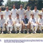 1994-95+b+d