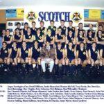 1994 A Grade (A2)