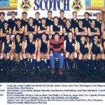 1994 C Grade (A9)