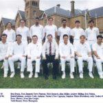 1995-96+a+a2