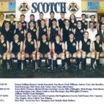 1995 A Grade (A3)