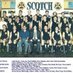 1995 C Grade (A7)