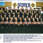 1996 A Grade (A1)