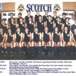 1996 B Grade (A1 Res)