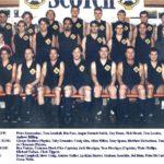 1996 C Grade (A8)