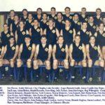 1998 B Grade (D2 Res)