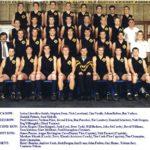 2002 A Grade (D2)