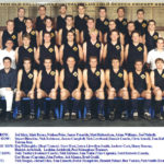 2002 B Grade (D2 Res)