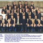 2002 C Grade (D10 South)