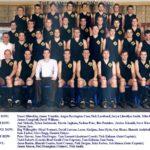2003 B Grade (D2 Res)