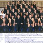 2003 C Grade (D9 AA)