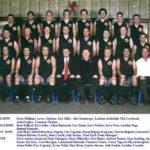 2004 C Grade (D9 South)