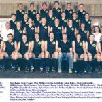 2005 A Grade (D2)