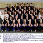 2008 B Grade (D2 Res)